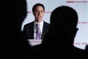 ed-miliband-shadow